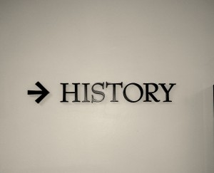 HistorySign2