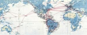 AmericanAirPower