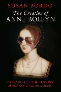 Creation-of-Anne-Boleyn-699x1050