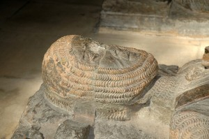 William Marshal, Earl of Pembroke and Striguil. Why was his crusade forgotten?