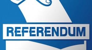Referendumshutterstock_136214774-460x250