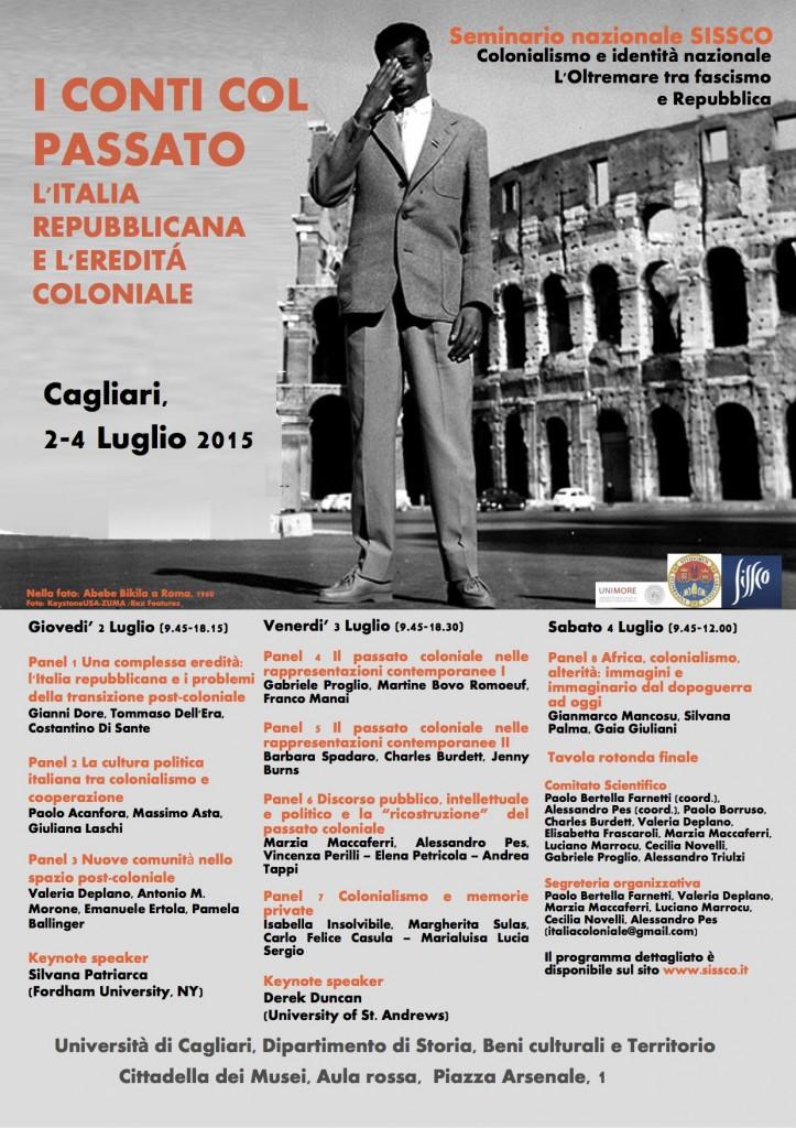 Seminario locandina 2015