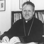 John-Meyendorff
